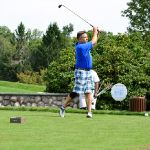 Golf Outing 2013