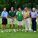 Golf Outing 2014_11