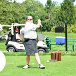 Golf Outing 2014_17