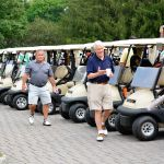 Golf Outing 2014_1