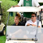 Golf Outing 2014_2