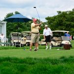 Golf Outing 2014_5