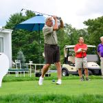 Golf Outing 2014_6