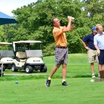 Golf Outing 2014_7