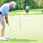 Golf Outing 2014_9