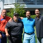 Golf Outing 2015_102