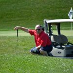 Golf Outing 2015_107