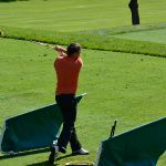 Golf Outing 2015_10