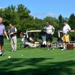 Golf Outing 2015_112