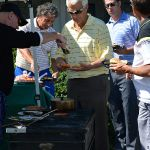 Golf Outing 2015_121
