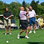 Golf Outing 2015_122