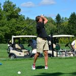 Golf Outing 2015_123