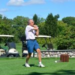 Golf Outing 2015_124