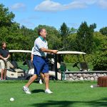 Golf Outing 2015_126