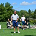 Golf Outing 2015_127