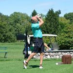 Golf Outing 2015_129