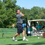 Golf Outing 2015_131