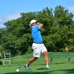 Golf Outing 2015_132