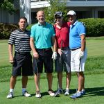Golf Outing 2015_133
