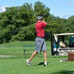 Golf Outing 2015_134