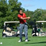 Golf Outing 2015_135