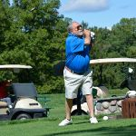 Golf Outing 2015_137