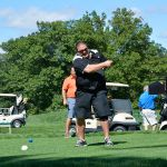 Golf Outing 2015_138