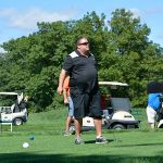 Golf Outing 2015_139