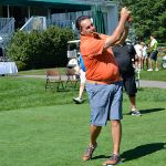 Golf Outing 2015_140