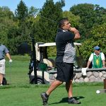 Golf Outing 2015_143