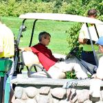 Golf Outing 2015_149