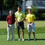 Golf Outing 2015_152