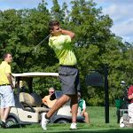 Golf Outing 2015_153