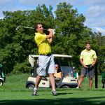 Golf Outing 2015_154