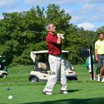 Golf Outing 2015_155