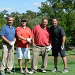 Golf Outing 2015_157