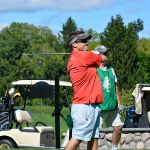 Golf Outing 2015_158