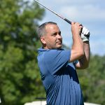 Golf Outing 2015_159