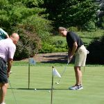 Golf Outing 2015_15