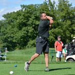 Golf Outing 2015_161