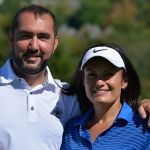 Golf Outing 2015_164