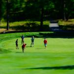Golf Outing 2015_166