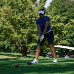 Golf Outing 2015_169