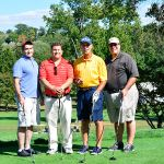 Golf Outing 2015_174