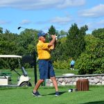 Golf Outing 2015_178