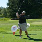 Golf Outing 2015_179