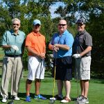 Golf Outing 2015_180
