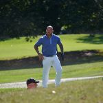 Golf Outing 2015_184