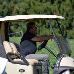 Golf Outing 2015_186