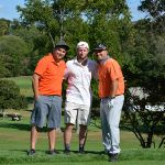 Golf Outing 2015_189